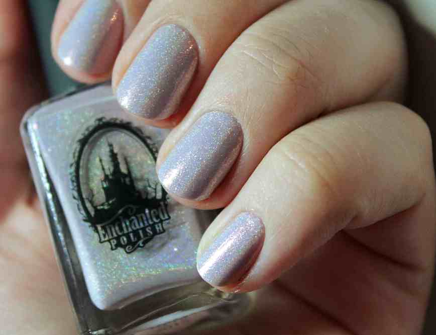 Didichoups - Enchanted Polish - April 2015 02