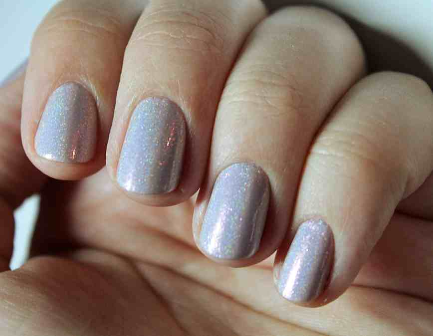 Didichoups - Enchanted Polish - April 2015 03