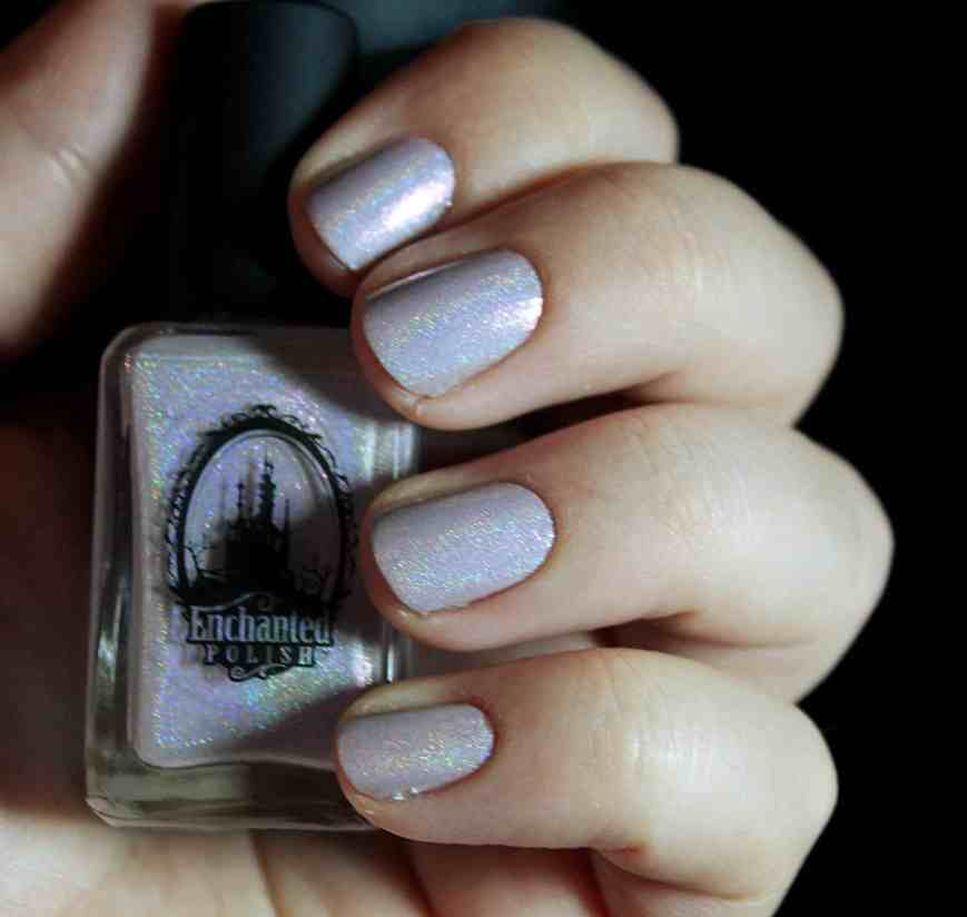 Didichoups - Enchanted Polish - April 2015 04
