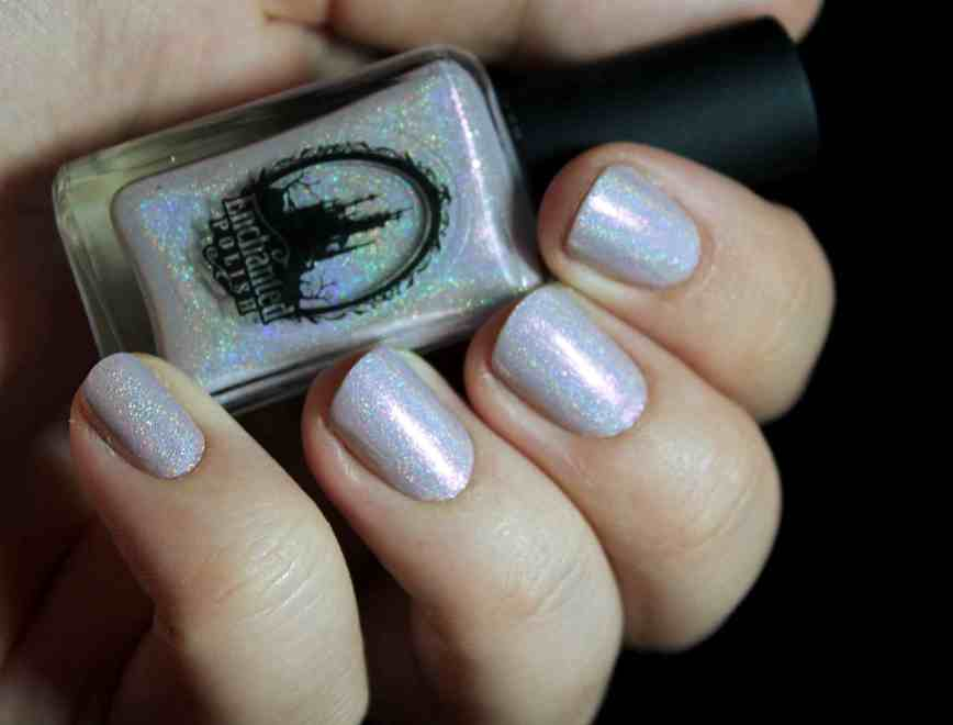 Didichoups - Enchanted Polish - April 2015 05
