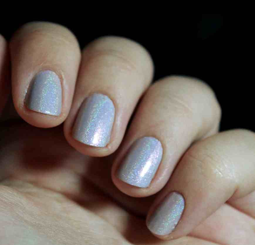 Didichoups - Enchanted Polish - April 2015 07