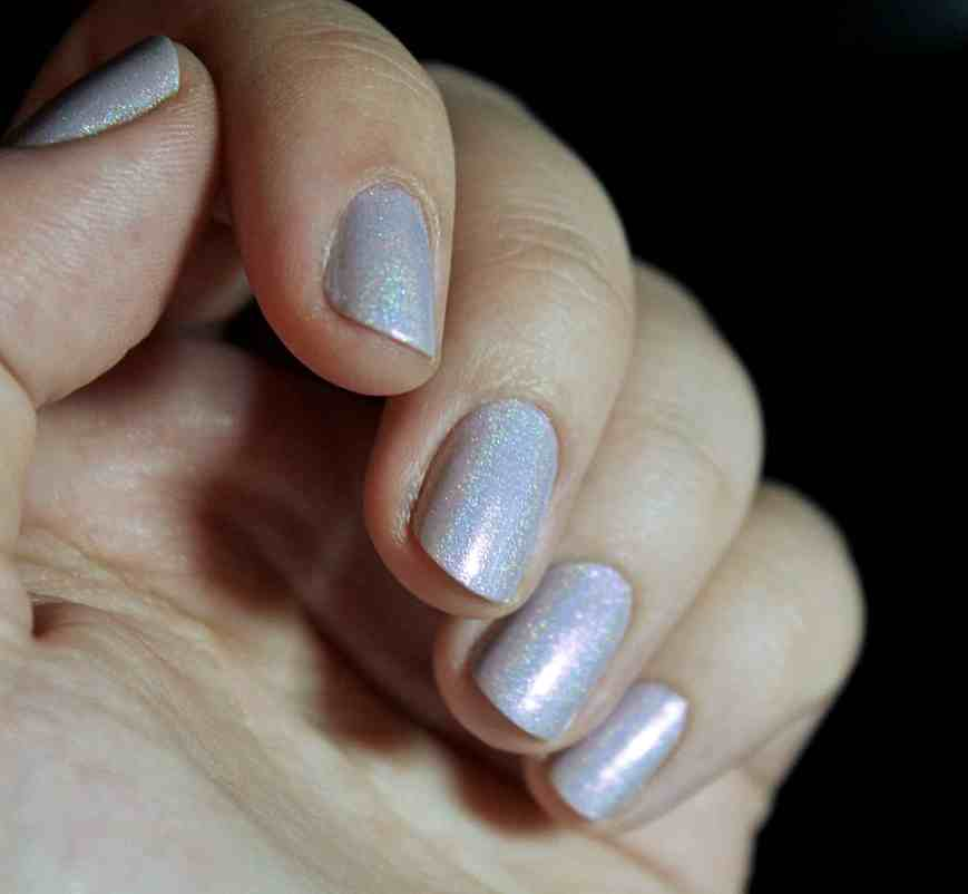 Didichoups - Enchanted Polish - April 2015 09