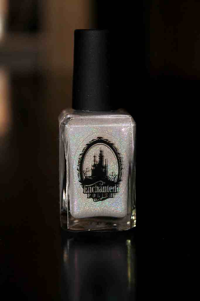 Didichoups - Enchanted Polish - April 2015 13