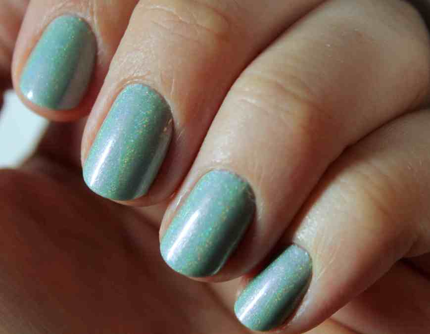 Didichoups - Enchanted Polish - March 2015 03