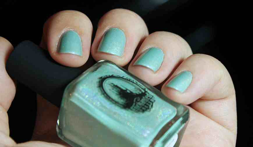 Didichoups - Enchanted Polish - March 2015 07