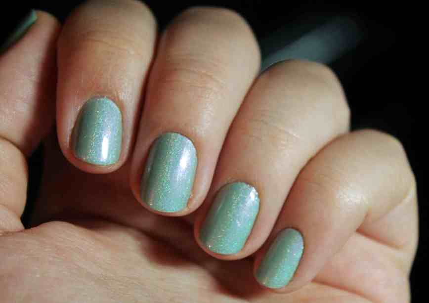 Didichoups - Enchanted Polish - March 2015 08