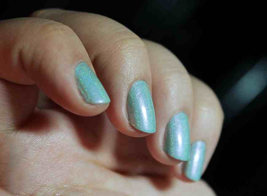 Didichoups - Enchanted Polish - March 2015 11