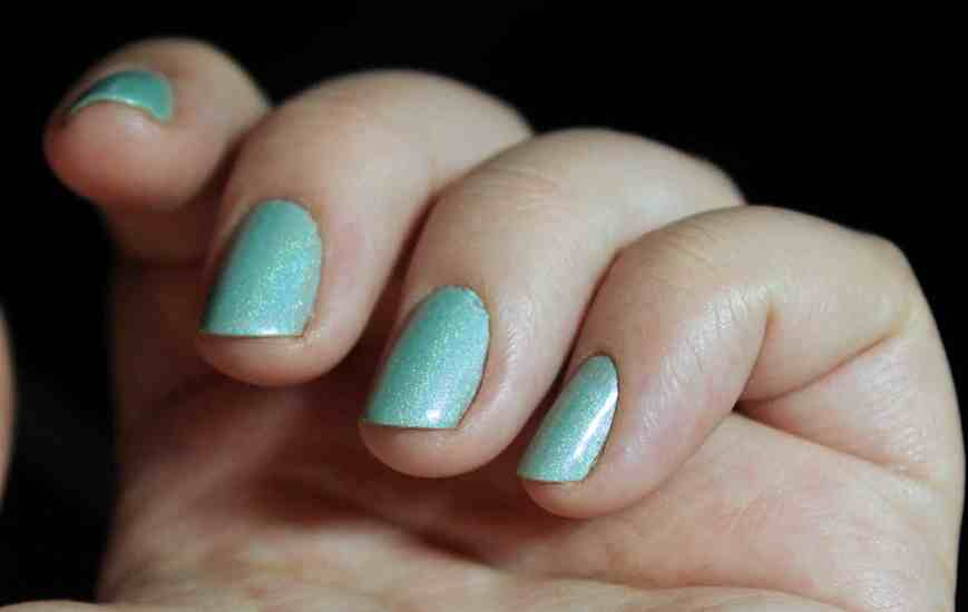 Didichoups - Enchanted Polish - March 2015 12