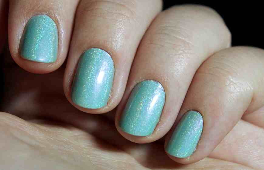 Didichoups - Enchanted Polish - March 2015 14