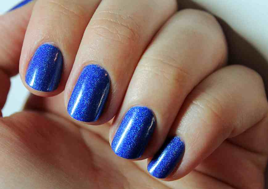 Didichoups - Enchanted Polish - May 2015 02