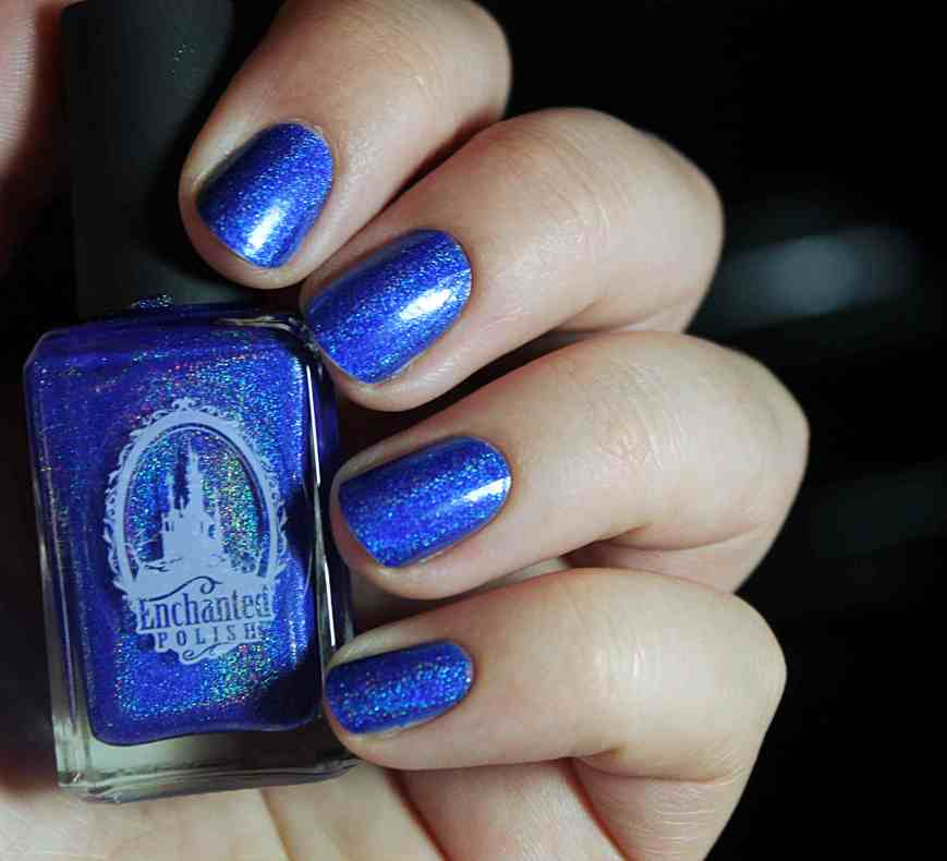 Didichoups - Enchanted Polish - May 2015 03