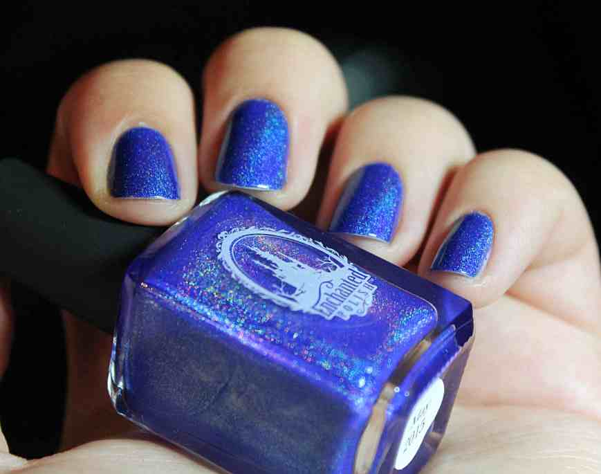 Didichoups - Enchanted Polish - May 2015 05