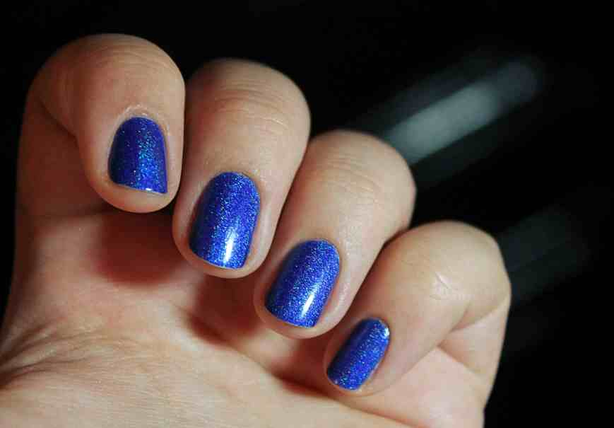 Didichoups - Enchanted Polish - May 2015 07