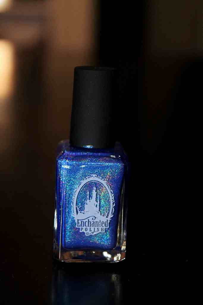 Didichoups - Enchanted Polish - May 2015 14