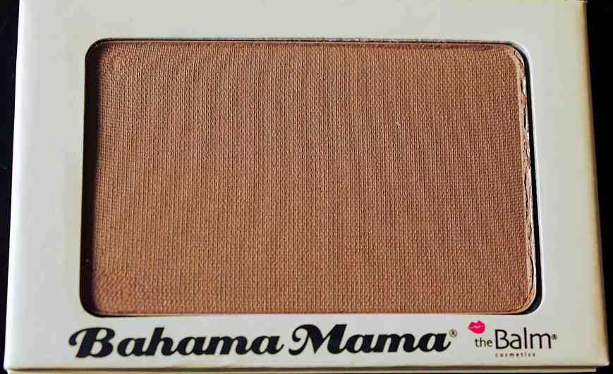 Didichoups - The Balm - Bahama mama 02
