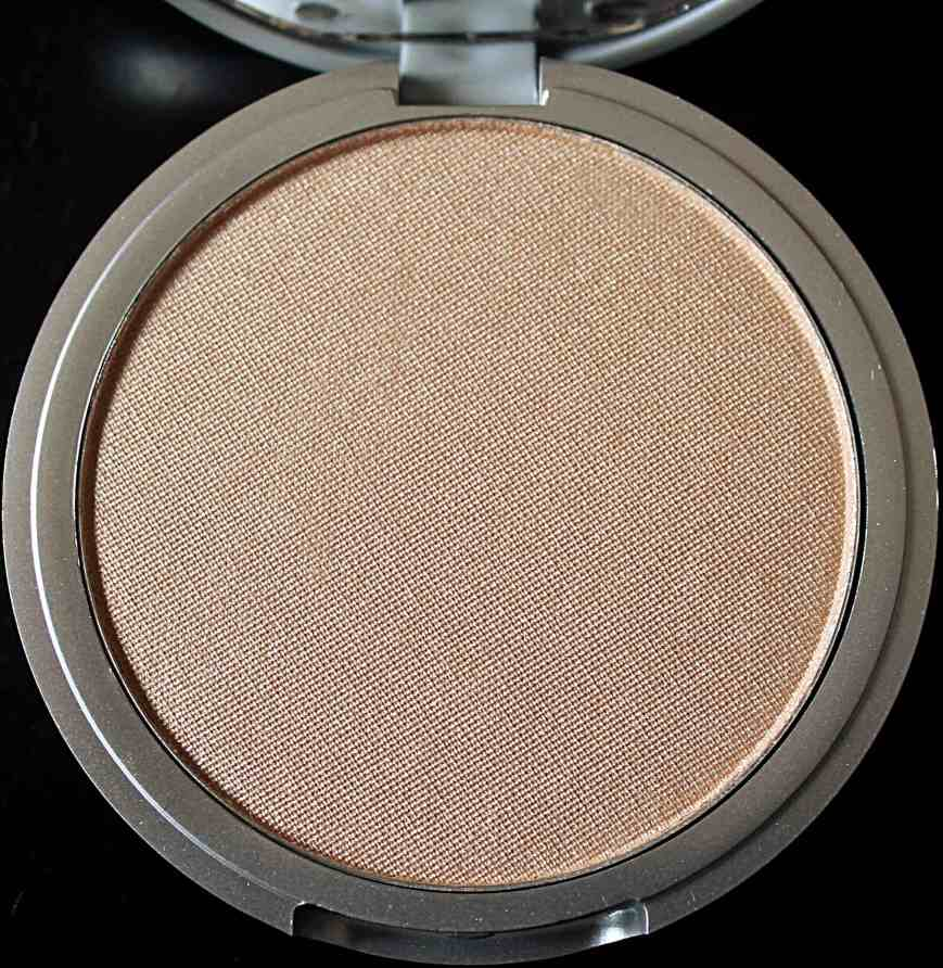 Didichoups - The Balm - Mary-Lou Manizer  03