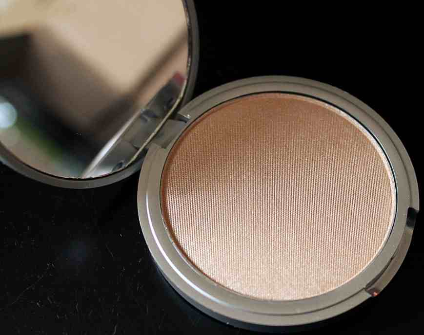 Didichoups - The Balm - Mary-Lou Manizer  04
