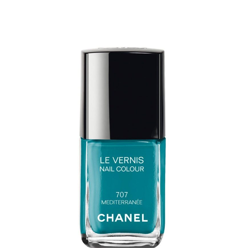 le-vernis-vernis-a-ongles-707-mediterranee-13ml.3145891597073