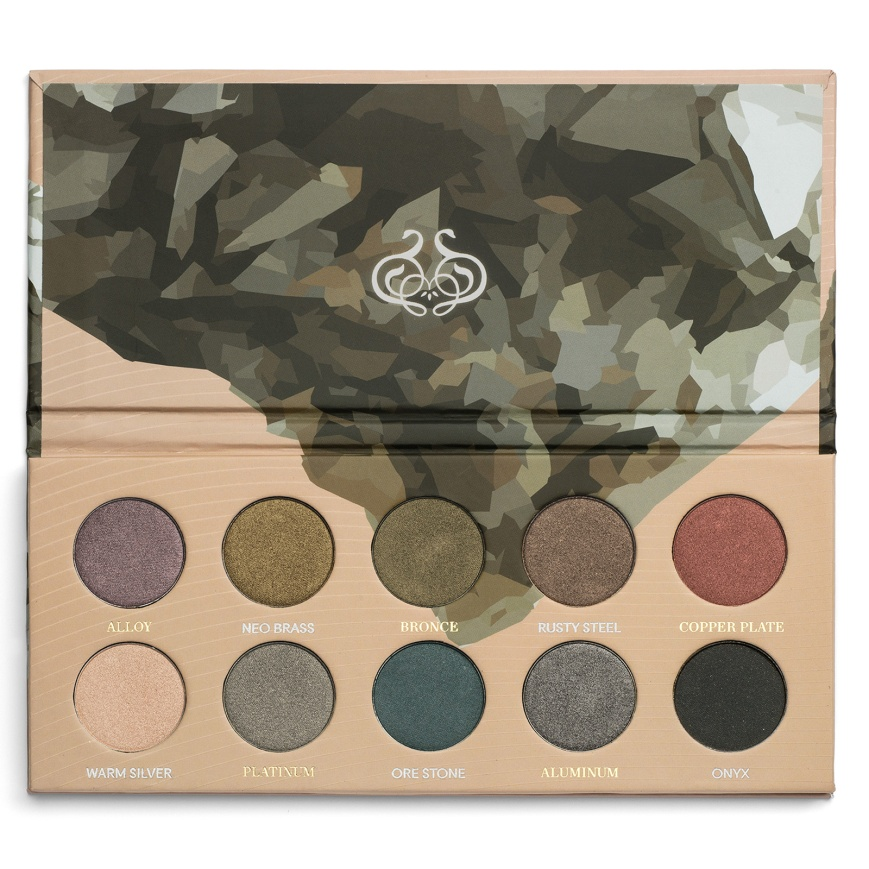 mixed-metals-eyeshadow-palette-l-02