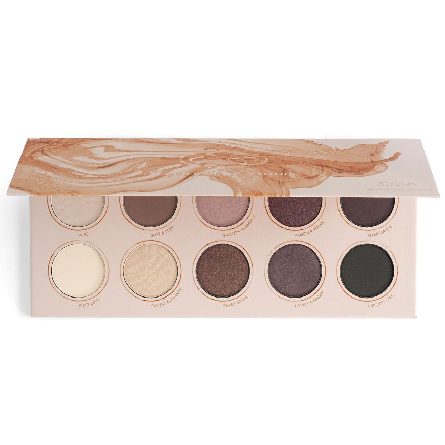 naturally-yours-eyeshadow-palette-l-01