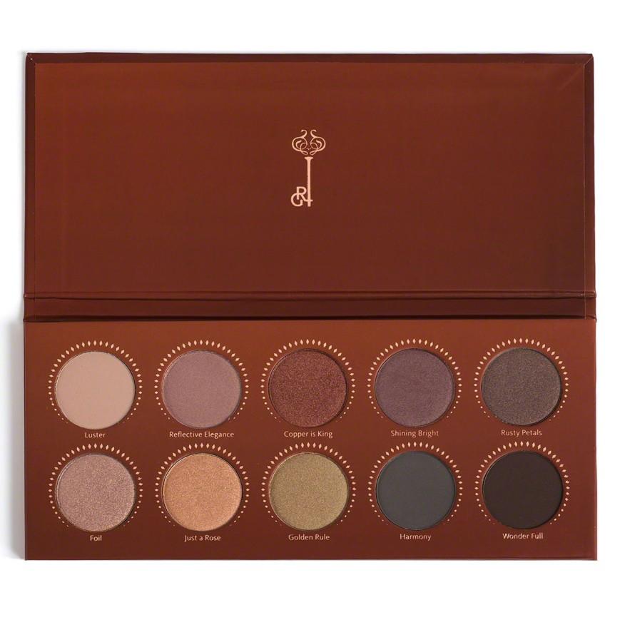 rose-golden-eyeshadow-palette-l-02