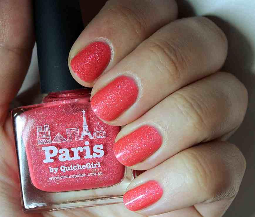 Didichoups - Picture Polish - Paris 01