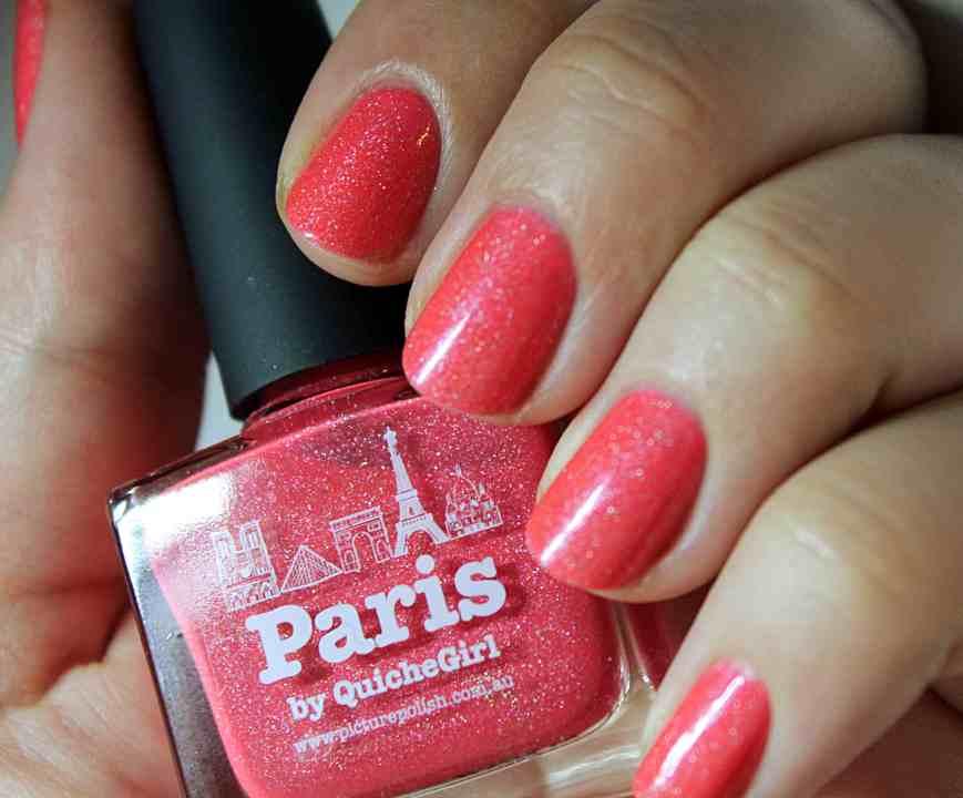 Didichoups - Picture Polish - Paris 02