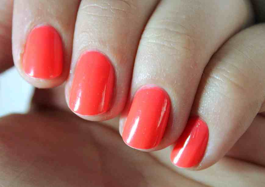 Didichoups - Picture Polish - Sunset 02