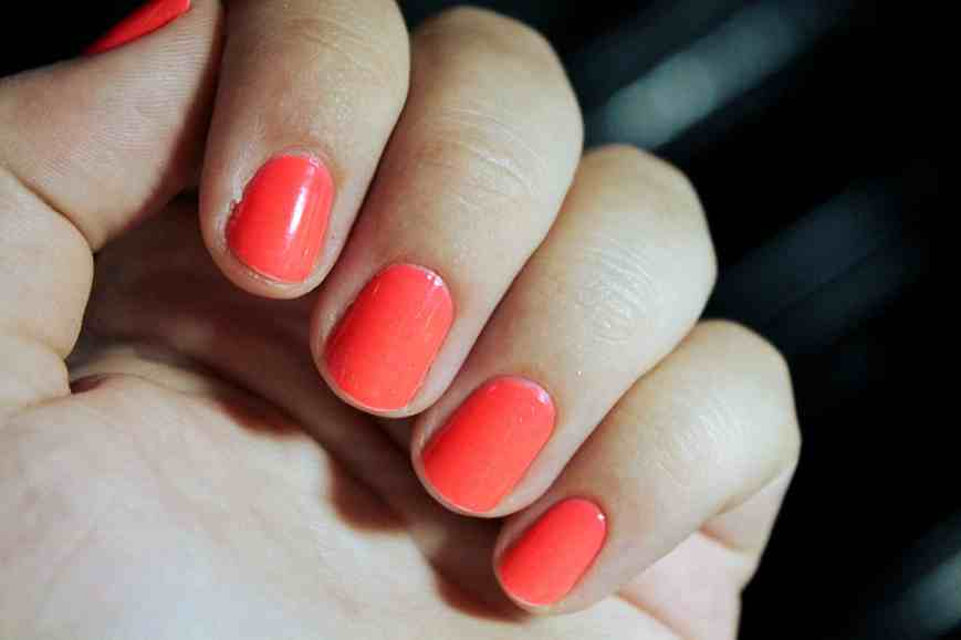 Didichoups - Picture Polish - Sunset 05
