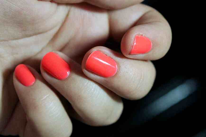 Didichoups - Picture Polish - Sunset 06