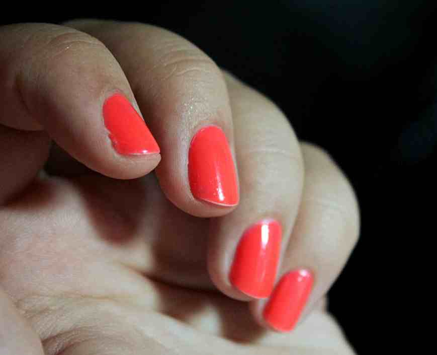 Didichoups - Picture Polish - Sunset 07