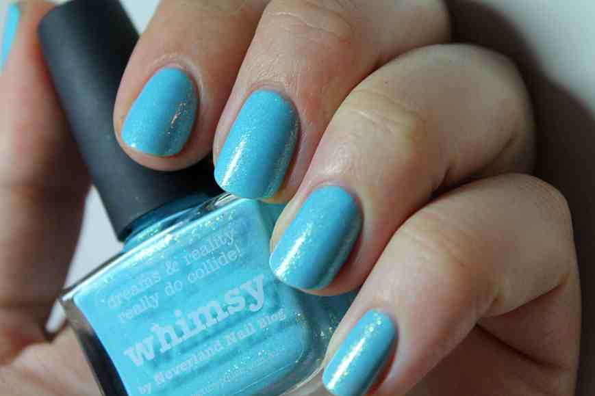 Didichoups - Picture Polish - Whimsy 01