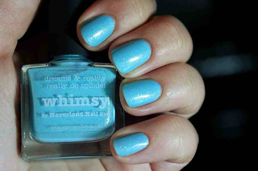 Didichoups - Picture Polish - Whimsy 04