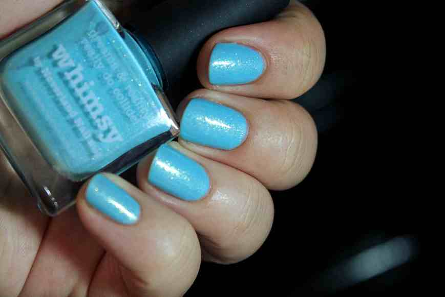 Didichoups - Picture Polish - Whimsy 05