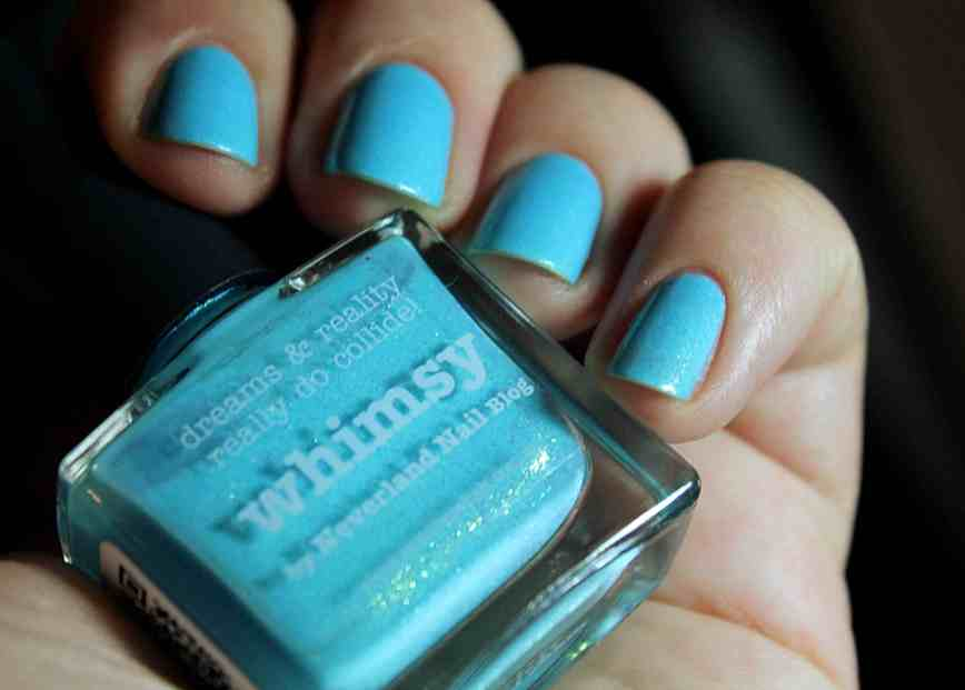 Didichoups - Picture Polish - Whimsy 06