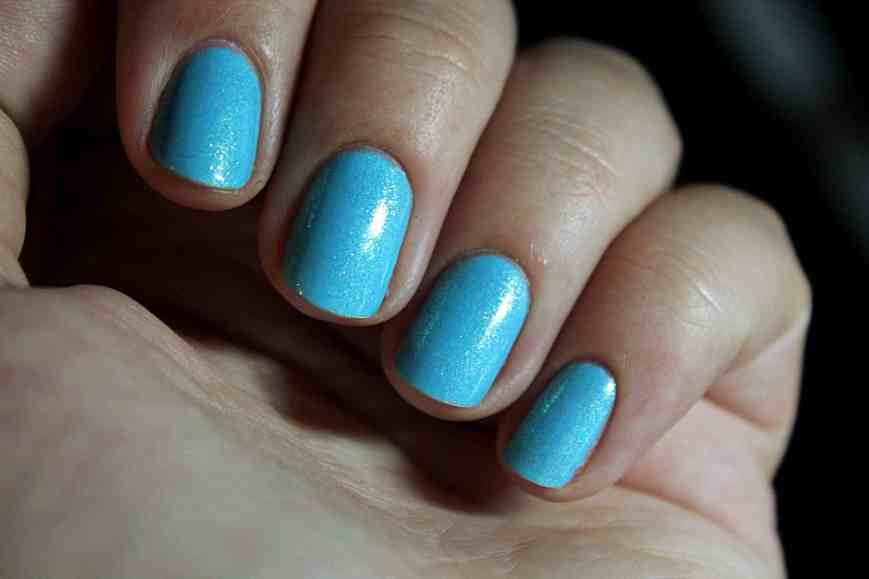 Didichoups - Picture Polish - Whimsy 07