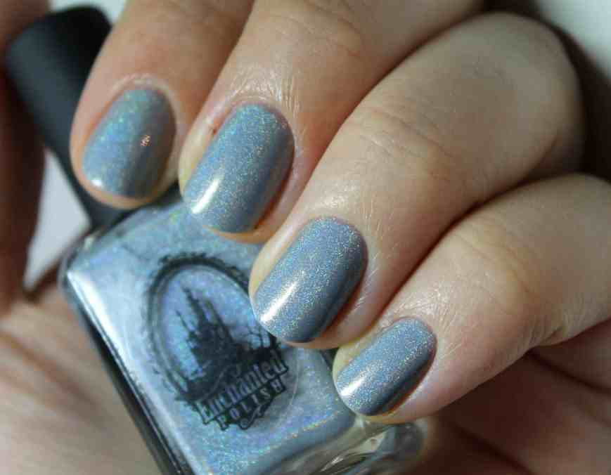 Didichoups - Enchanted polish - July 2015 - 02