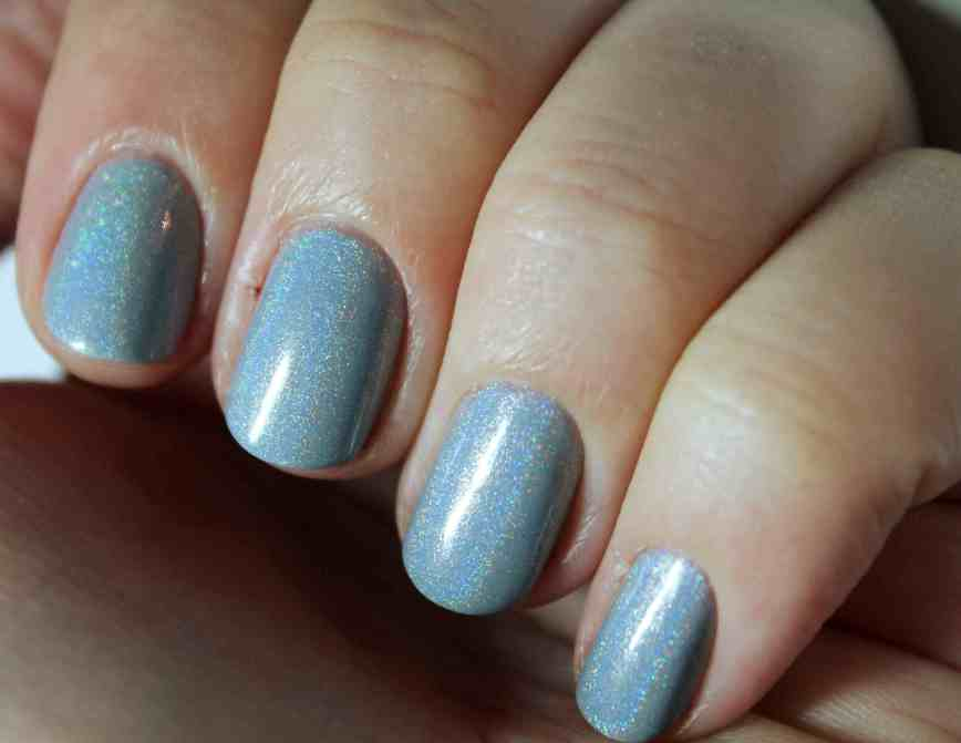 Didichoups - Enchanted polish - July 2015 - 03