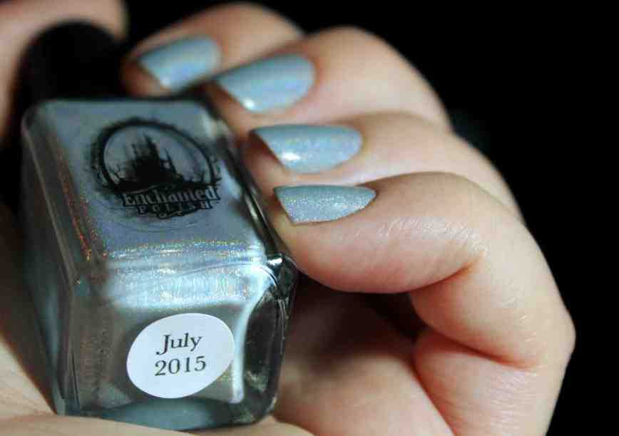 Didichoups - Enchanted polish - July 2015 - 07