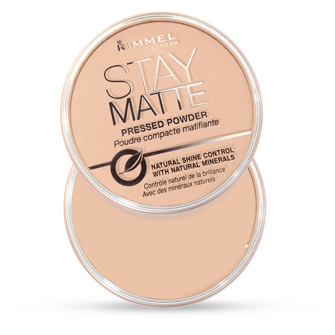 Stay-matte-pressed-powder_PRODUCT