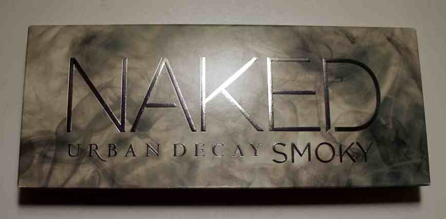 Didichoups-Urban Decay-Naked Smoky 01