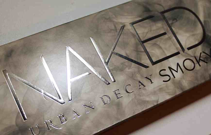 Didichoups-Urban Decay-Naked Smoky 02