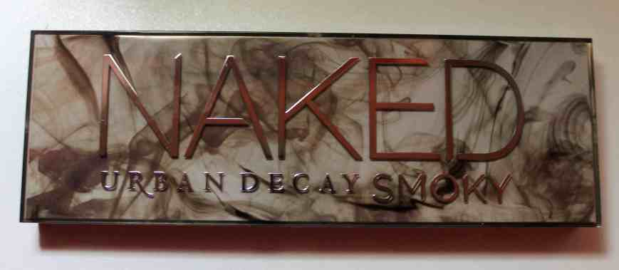 Didichoups-Urban Decay-Naked Smoky 03