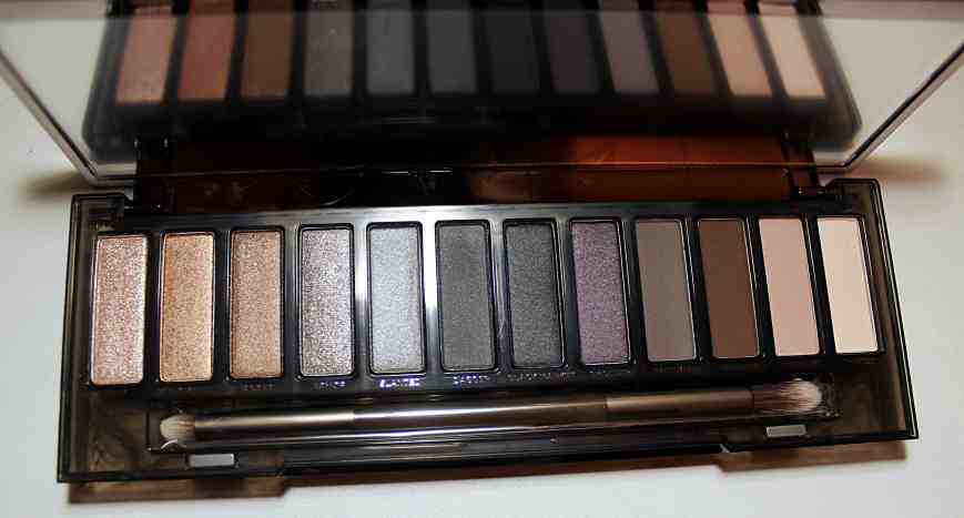 Didichoups-Urban Decay-Naked Smoky 05