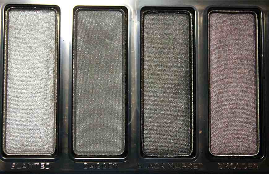 Didichoups-Urban Decay-Naked Smoky 09