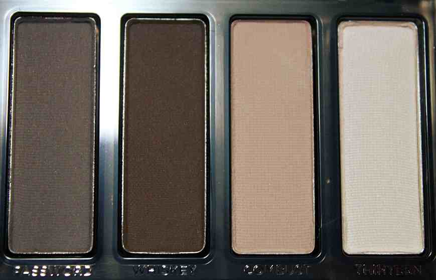 Didichoups-Urban Decay-Naked Smoky 10