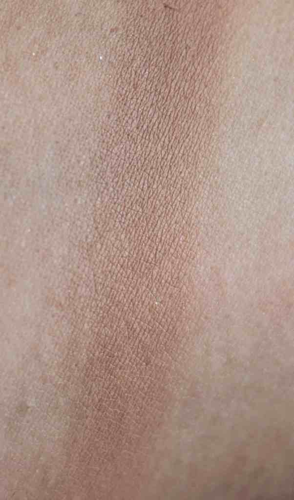 Didichoups-Urban Decay-Naked Smoky - Combust 02