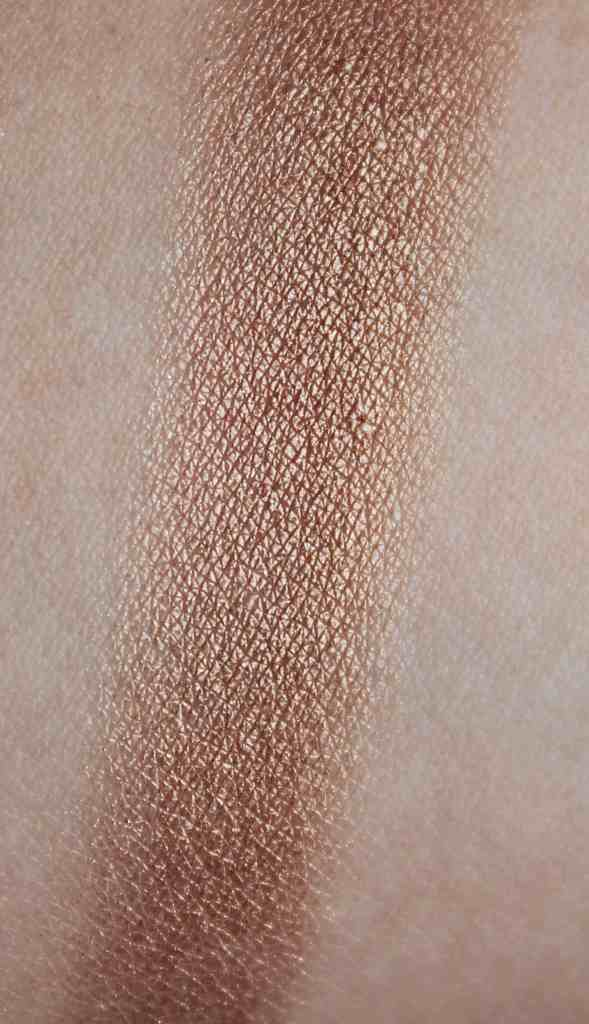 Didichoups-Urban Decay-Naked Smoky - Dirtysweet 02