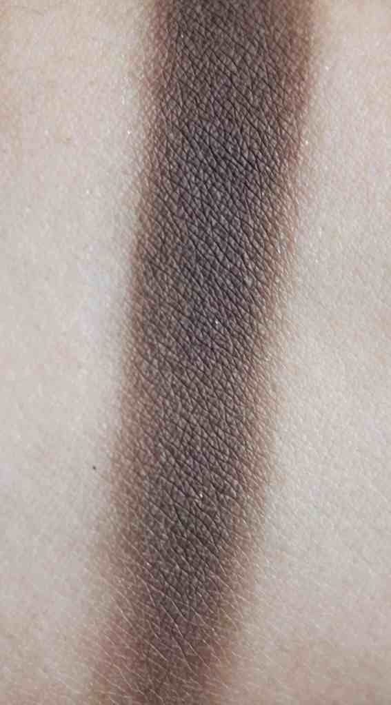 Didichoups-Urban Decay-Naked Smoky - Password 02