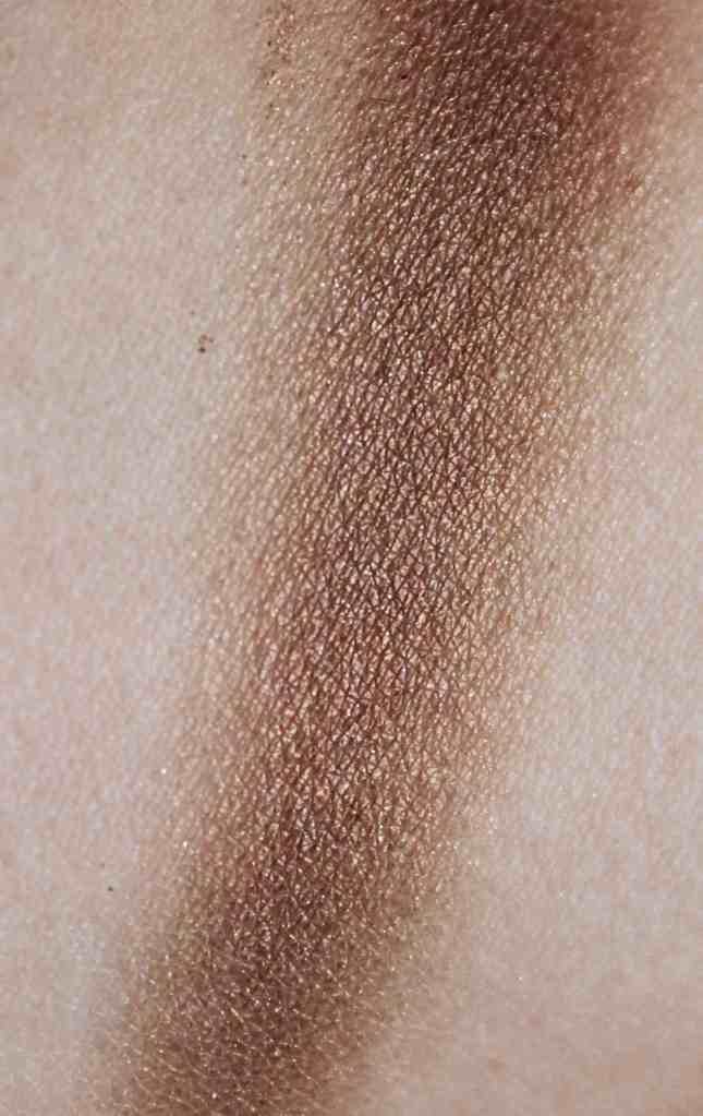 Didichoups-Urban Decay-Naked Smoky - Radar 02